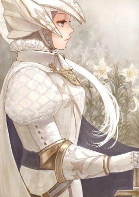 百合(ゆり)の花言葉,英語名は?プレゼントに注意? | 春夏秋冬