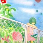 ホトケノザの花言葉,英語名は?春の七草ではない驚きの理由は!?