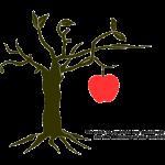 リンゴの花言葉には木と実それぞれあった!