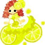 レモンの花&果実の花言葉まとめ!英語名の由来も紹介!