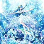 水の妖精花「ネリネ」の花言葉,英語名,由来まとめ!