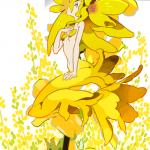 レンギョウの花言葉、英語は?その由来も紹介!