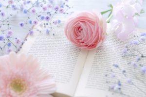 花の「花言葉」一覧まとめ保存版!(1000種類以上!)