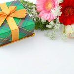 開店祝い「花以外の贈り物」5選!贈ってはいけない物も紹介!